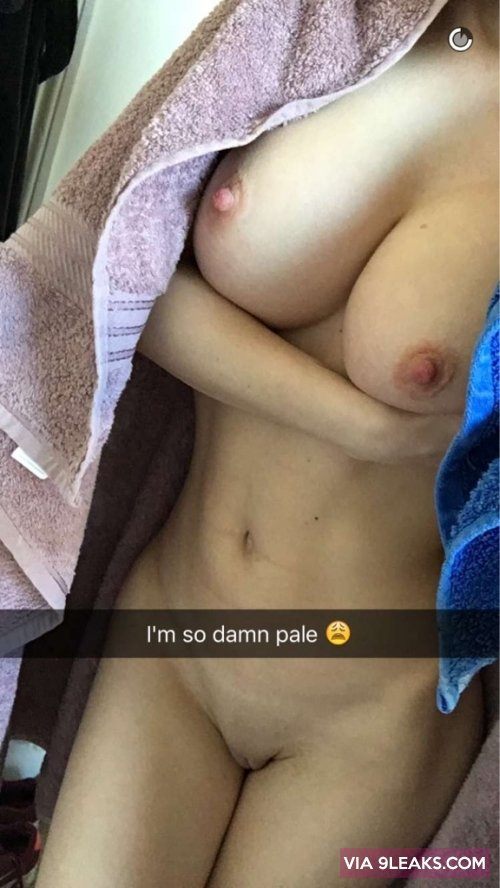 that won't be a problem darling from cake electra snapchat
